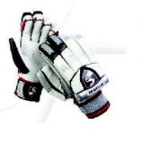 Sg Stylite Xl Cricket Batting Gloves