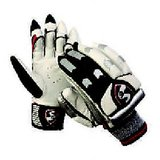 Sg Super League Cricket Batting Gloves