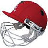 Cosco Test Cricket Helmet