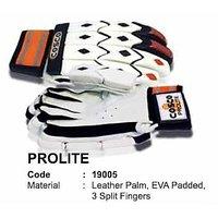 Cosco Prolite Batting Gloves