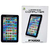 I-Pad Learning Computer