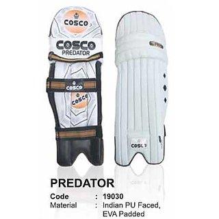 Cosco Predator Batting Legguards