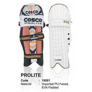 Cosco Prolite Batting Leggaurds