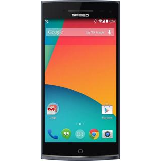 Speed Mobile S50 (1GB RAM, 8GB)