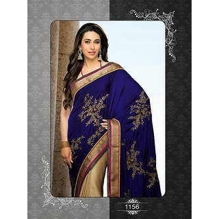 Indian ethnic designer party wear casual saree traditional sari