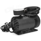 Portable 300PSI Air compressor for Cars