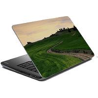 Mesleep Nature Laptop Skin LS-41-003 Laptop Skins