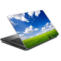 Mesleep Nature Laptop Skin LS-41-004 Laptop Skins