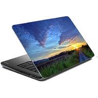 Mesleep Nature Laptop Skin LS-41-006 Laptop Skins