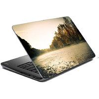 Mesleep Nature Laptop Skin LS-41-009 Laptop Skins