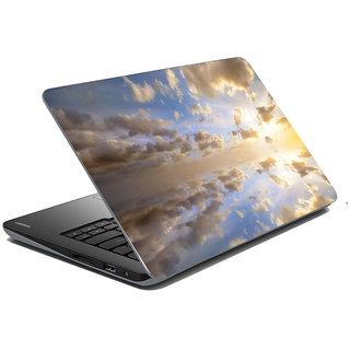 Mesleep Nature Laptop Skin LS-41-236