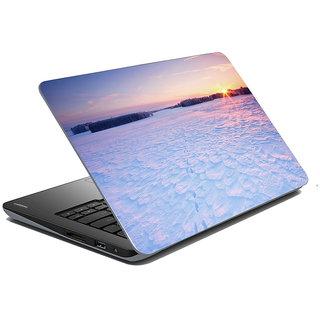 Mesleep Nature Laptop Skin LS-42-184