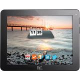 HCL ME G1 Tablet (Wi-Fi, 4G, 3G, 8 GB)