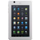 HCL ME Tablet U1 (Wi-Fi, 3G)