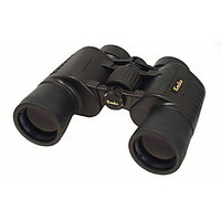 Kenko Artos 10x42W Binoculars