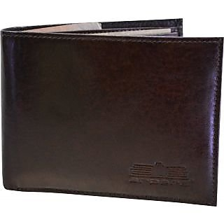 arpera-Brown-Leather-Mens Wallet-with removable card holder-C11427-2