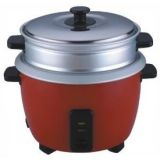 PIGEON RICE COOKER JOY UNLIMITED 1.8 LTR SDX