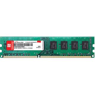 SIMMTRONICS Desktop RAM DDR3 4 GB 1333Mhz