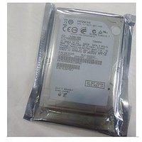 Hitachi Laptop Internal 500Gb Hardisk Drive (Ultra Thin)