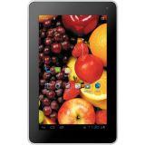 Huawei Mediapad 7 Lite Tablet White Wi Fi 3g