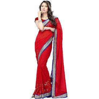 Marvelous Glamorous Bollywood