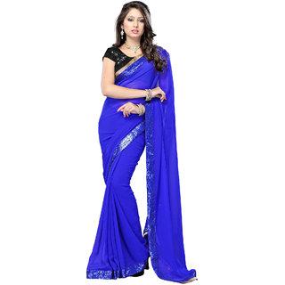 Ideal Indian Bollywood Deepika