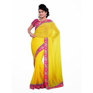 Superb Akshara Bollywood Saree, Designer Saree, Facny Saree