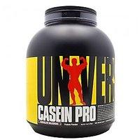 Universal Nutrition Casein Pro (4Lbs) Chocolate Milkshake