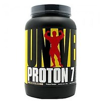 Universal Nutrition Protein 7 (2.5Lbs)