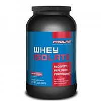 Pro Lab Whey Isolate (2Lbs)