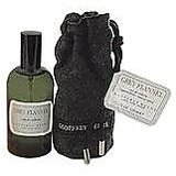 Grey Flannel For Men Gents Perfume Made In U.s.a 4 Oz Eau De Toilette Spray TD-3