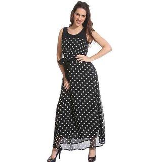 long party wear dresses