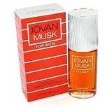ORIGINAL JOVAN MUSK PERFUME FOR MENS GENTS TD-326