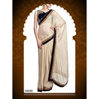 Indian ethnic designer party wear casual saree traditional sari