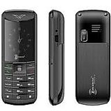 Kenxinda M1- World Smallest Mobile-Dual Sim,Camera,FM,MP3