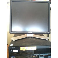 Branded USed IBM Desktops
