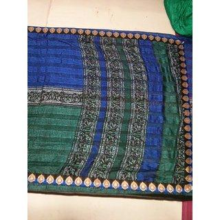 Indian Designer Ethnic Professional Cultural Party Wear Saree Sari 148