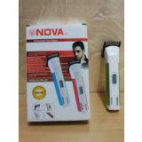 NOVA Professional Hair Trimmer