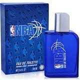 NBA Blue Eau De Toilette - 100 Ml