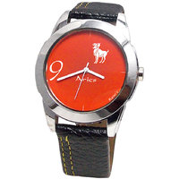 Foster's Watch Zodiac Collection