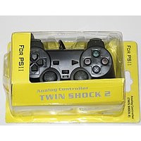 Wired Game Pad For PS2, - 1530072