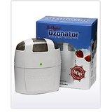 Crusaders Ozonator Refrigerator Purifier