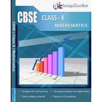 CBSE Class 10_Mathematics Study Pack