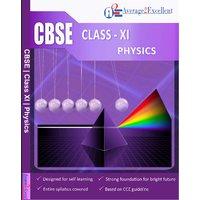 CBSE Class 11_ Physics Study Pack
