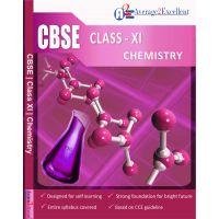 CBSE Class 11_ Chemistry Study Pack