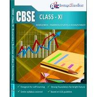 CBSE Class 11_Combo_Acc_Bs_Eco