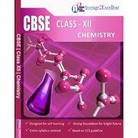 CBSE Class 12_ Chemistry Study Pack