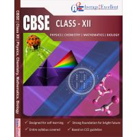 CBSE Class 12_Combo Pack_Pcmb