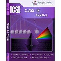 ICSE Class 9_Physics Study Pack