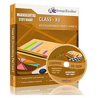 MH Class 12_ Accountancy Study Pack